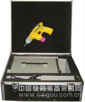 静电放电发生器/静电放电发生仪(带静电枪)  型号:HAD-EST802