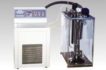 液化石油气密度测定仪(压力密度计法) 型号:DL-WFY-803