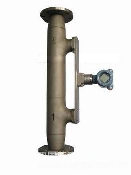 液体浓度计/氨水尿素浓度计 型号:HAD-MD