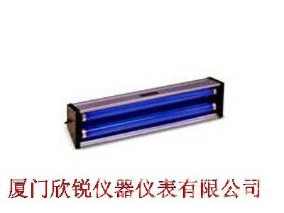 管式紫外灯XX-15F
