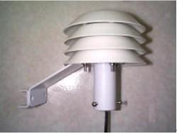 VS7多功能便携式气象站