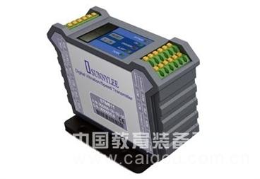 单通道振动变送保护表    型号;HAD-STM61