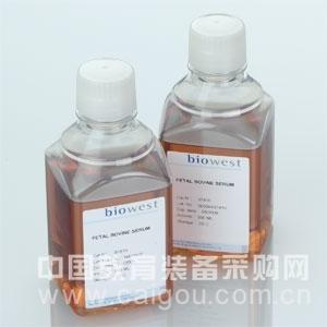 2,3-二溴噻吩3140-93-0