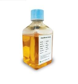 10-烯基十一烷基二甲基氯硅烷18406-97-8