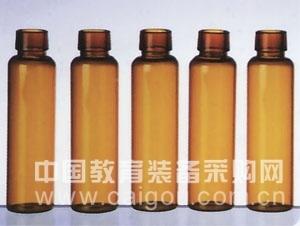 5-氨基-2-碘苯并三氟化物?155403-06-8