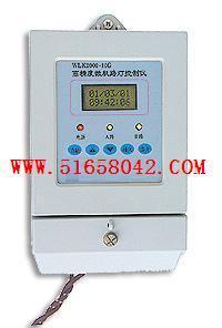 微机路灯控制智能仪器/微机路灯控制智能仪器 型号:HAD-WLK2000-10
