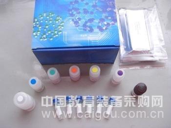 LP Ab-IgG ELISA试剂盒 进口elisa试剂盒