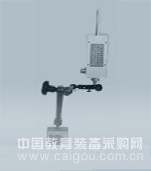 桥梁振幅仪  型号:GD-BJQN-4A