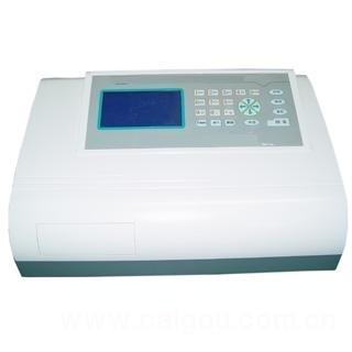 酶标仪/酶标检测仪 型号:NL1-9602