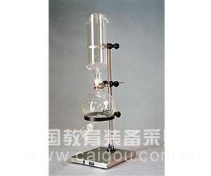 第二冷凝器/冷凝器 型号:SS/SC-2