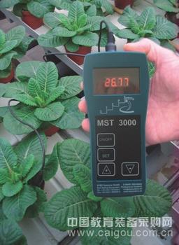 FDR土壤水分测试仪价格