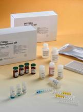 进口/国产大鼠水通道蛋白4(AQP-4)ELISA试剂盒