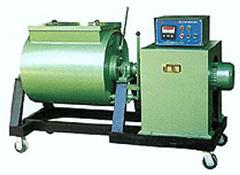 多种气体检测仪(CO,H2S,O2, EX) 型号:RL-GX-111