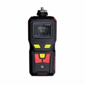 TD400-SH-C3H6便携式丙烯检测报警仪