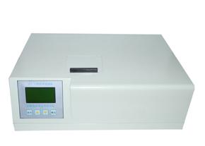 红外光度测油仪/红外油份检测仪/红外测油仪型号:HY-JKY-3A