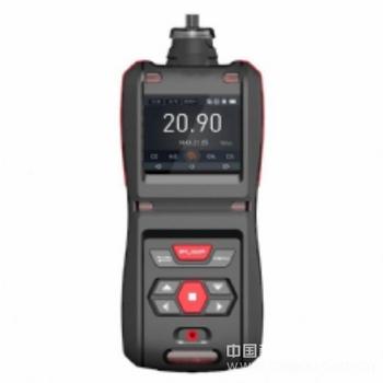 TD500-SH-C2H4O手持式乙醛气体检测仪
