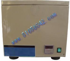 硫酸根离子浓度计  型号:TM-KY2