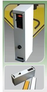 压力传感器  型号:BZH-CYB-12S