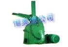 海绵粉碎机  型号:HAFQ320