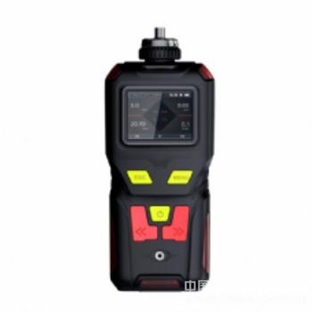 氰化氢检测报警仪氰化氢传感器