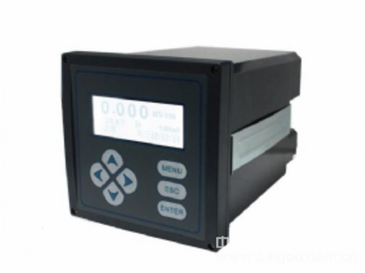 DO-PPB工业在线溶解氧仪