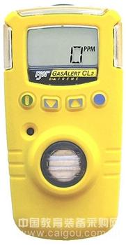 加拿大BW 便携式臭氧检测仪