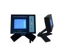 网络式射线监测系统     型号;HAD-DL805-N