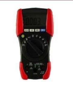 三用电表     型号;HAD-TM-81/TM-82