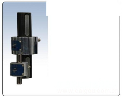 扭矩传感器 静止扭矩传感器 型号:HAD-HX-900