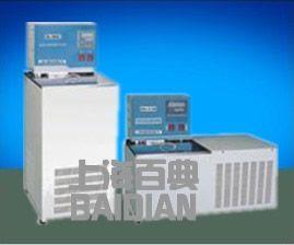 GX-2005高温循环器专业生产厂家