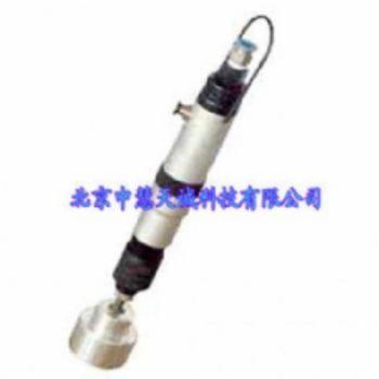 手持式气动旋盖机型号:DXRG-I