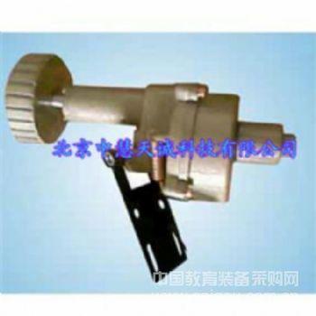 皮带速度测定仪/胶带机速度检测仪型号:XTDH-3