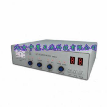 原生多晶型号测试仪/导电型号测试仪型号:NXTM-3C