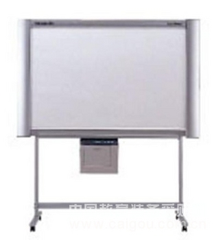 松下电子白板UB-728P 广州厂商价格