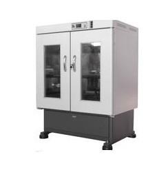 诺基仪器全温恒温振荡培养箱HZQ-S300特价促销,欢迎采购咨询!
