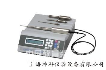美国 SONICS超声波破碎仪VCX150