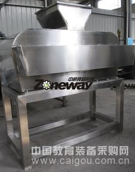 QPZJ-650型百香果去皮榨汁机 打浆机