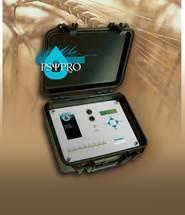 Psypro水势测量系统