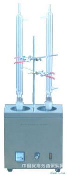 皂化值测定仪
