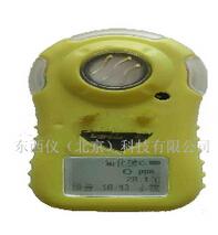新款便携式硫化氢气体检测仪 wi103830