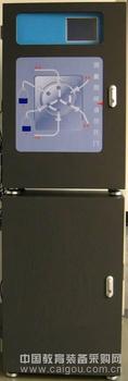 在线磷酸根检测仪