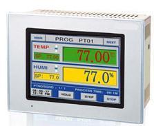 温湿度控制仪表