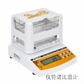 北京哪里有卖黄金测试机