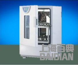 HZQ-F160A恒温振荡器,单层,专业生产厂家