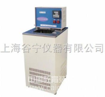 GREEN品牌低温冷却液循环泵