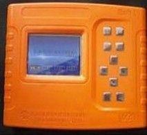 钻孔深度测量仪