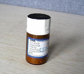2,3-二氟苯基乙酸
