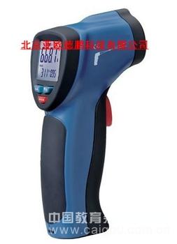 双激光红外线测温仪/激光测温仪/红外线测温仪