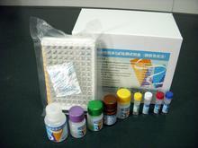大鼠Col Ⅳ试剂盒(Ⅳ型胶原)ELISA试剂盒全国质保包邮