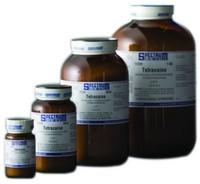 DAB3,3'-二氨基联苯胺四盐酸   品牌试剂,实验专用,品质保证